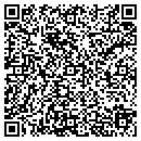 QR code with Bail Bonds By Charles Pearson contacts