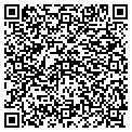 QR code with Municipal Dst Crt Probation contacts