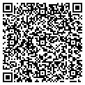 QR code with All American Mobile Power Wash contacts