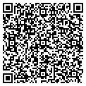 QR code with Vossbrink Custom Cabinets contacts