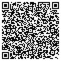 QR code with Air-Titescom Inc contacts
