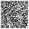 QR code with House Of Naomi & Ruth contacts