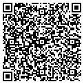 QR code with Kiwanis International contacts
