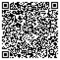 QR code with Strategic Technologies Corp contacts