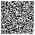 QR code with Mckennon Implement Co contacts