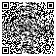 QR code with 2 Smart Technologies contacts