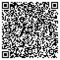 QR code with Cardinal Motors contacts