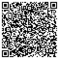 QR code with Guiltner-Steele Tire Center contacts