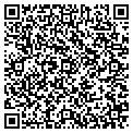 QR code with Jerry R Herndon DDS contacts