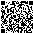 QR code with A-1 Mini Storage contacts