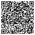 QR code with Bay High School contacts