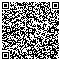 QR code with Capital Realty Group contacts