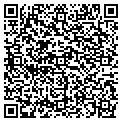 QR code with New Life Pentecostal Church contacts