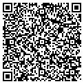 QR code with Vaughn Jana Attorney At Law contacts