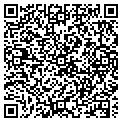 QR code with CLM Construction contacts