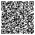 QR code with Gruenys contacts