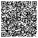 QR code with Rogers Construction Inc contacts