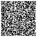 QR code with Mathis Carter & Associates PA contacts