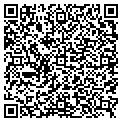 QR code with John Daniels Trucking LLC contacts