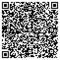 QR code with Building Maintenance contacts