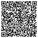 QR code with Medley & Son's Collision Plus contacts