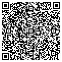 QR code with Ninth Street Package Store contacts