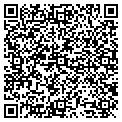 QR code with Brown's Plumbing Co Inc contacts