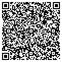 QR code with Arkansas Industrial Service contacts