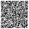 QR code with Corner Convenience Store contacts
