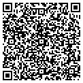 QR code with Yesteryears Antique Mall contacts