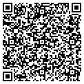 QR code with Cossatot Community College contacts