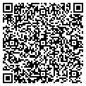 QR code with K C Education Service contacts