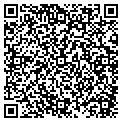 QR code with Accent Plumbing Heating Electric contacts