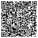 QR code with Citizens First Home Mortgage contacts