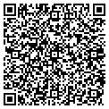QR code with Walker & Sons Trucking contacts