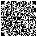 QR code with Thompson's Mobile Home Sales contacts