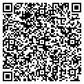 QR code with Edge Salon & Spa contacts