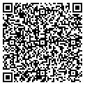 QR code with West Asset Management contacts