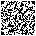 QR code with Best Inns of America contacts