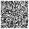 QR code with Hatch Well Service LLC contacts