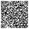 QR code with I Care Daycare contacts