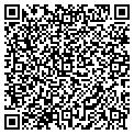 QR code with Cardwell Appraisal Service contacts