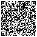 QR code with Mc Cool Marine & Auto Shop contacts