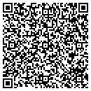 QR code with Lin-Star Contractor Supply Co contacts