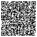 QR code with Country Corner Salon contacts