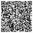 QR code with CDC Properties contacts