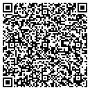QR code with 99 Cent Store contacts