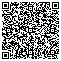 QR code with Belin Construction contacts