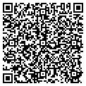 QR code with Western Auto Assoc Store contacts