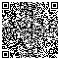 QR code with Valley Orthodontics contacts